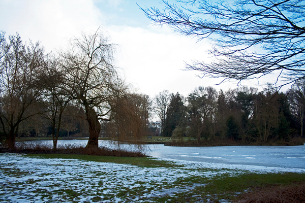 Julianapark