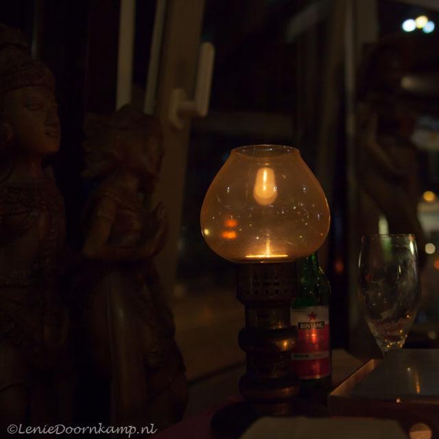 20130929-lamp