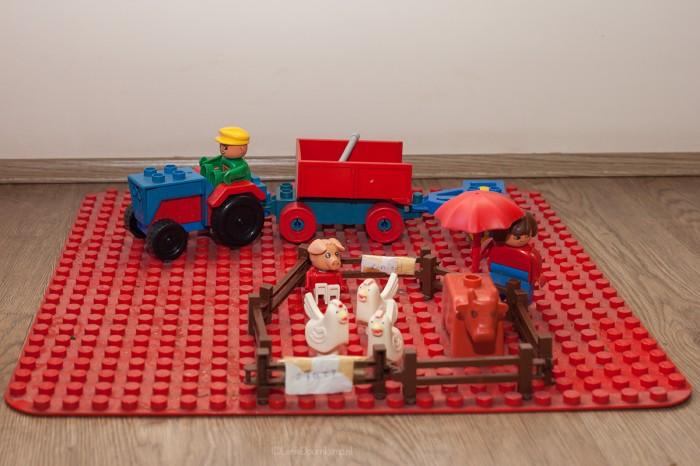 20140304-dag2-speelgoed