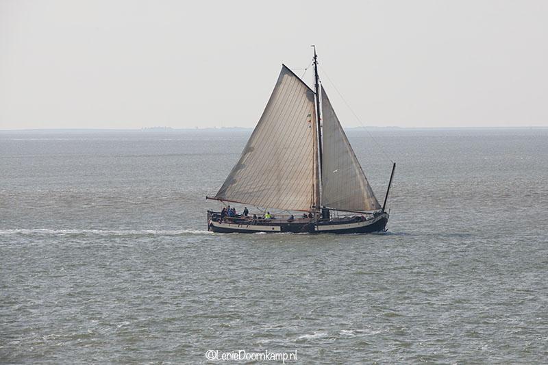 20140505_zeilboot
