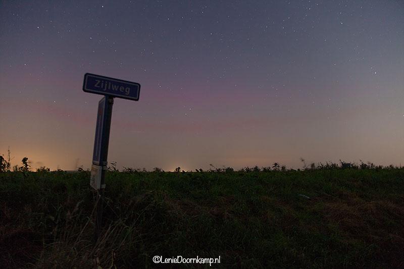 20140912-Noorderlicht1