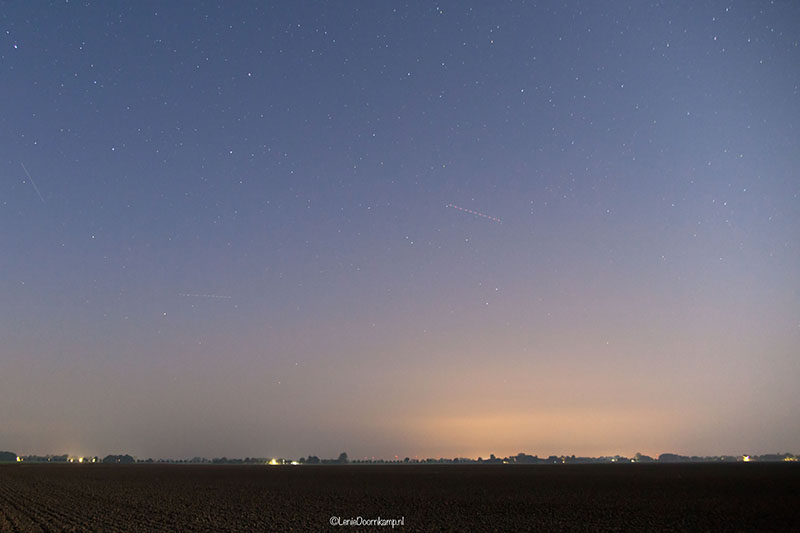 20140912-sterren-Noorderlicht