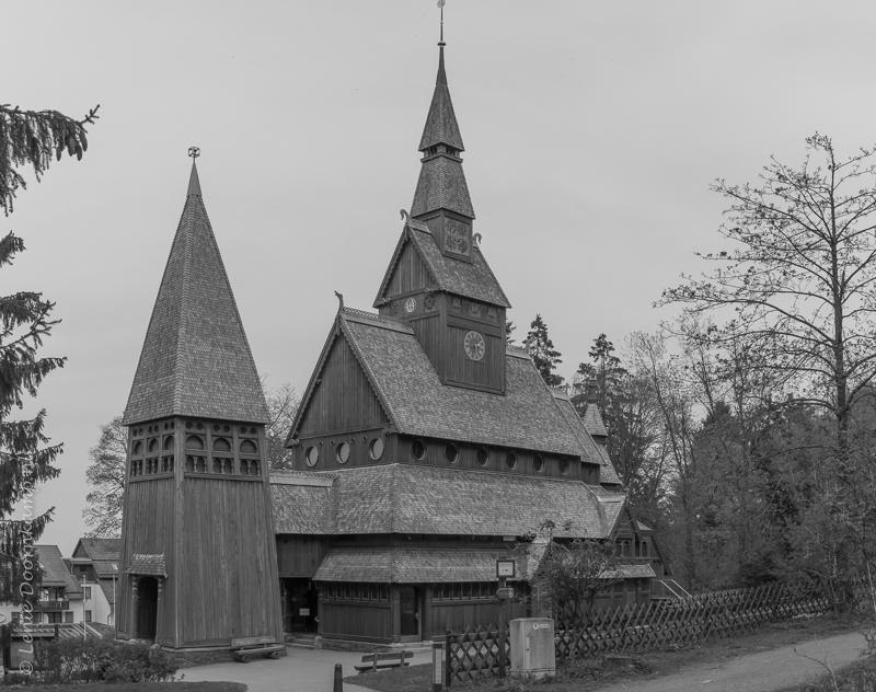 20150511-Stabkirche-2