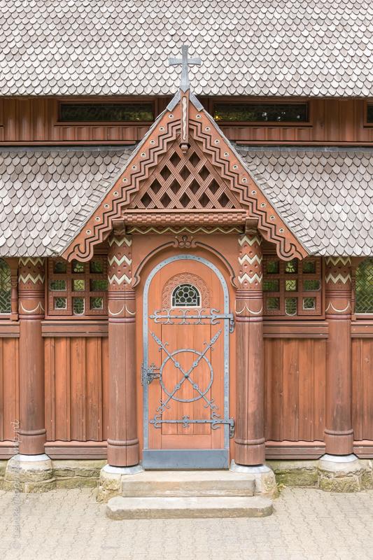 20150511-Stabkirche-3