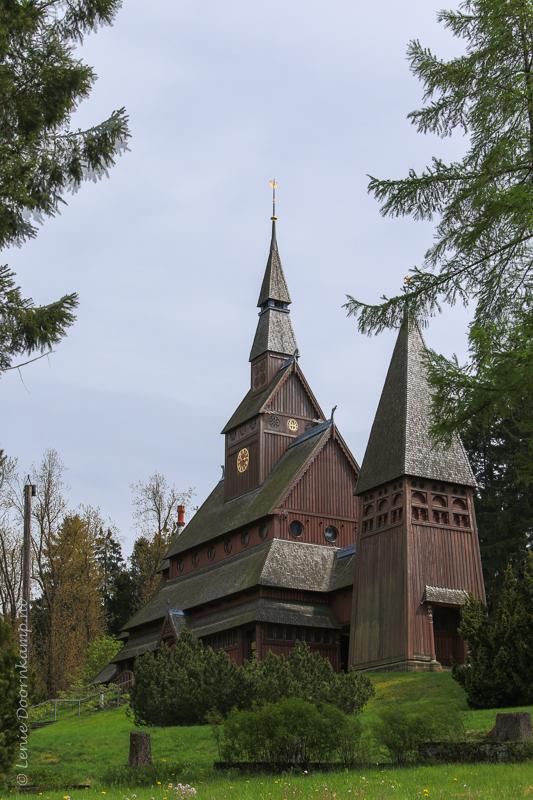 20150511-Stabkirche