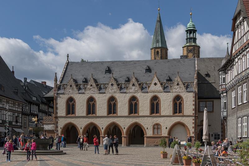 20150513-Rathaus