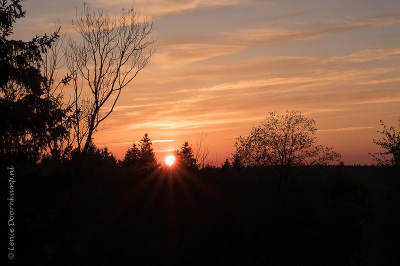 20150514-zonsondergang