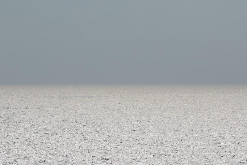 20160426-oceaan